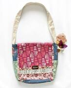 Matilda Jane Bag