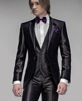 Party suits , Prom suits, Office suits Made in Italy