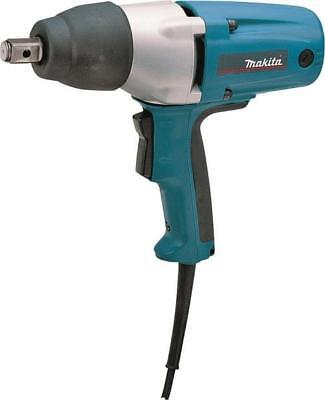 NEW Makita TW0350 3.5 Amp 1/2-Inch Square ELECTRIC Impact Wrench DRILL TOOL