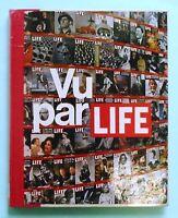 VU  par  LIFE:   Album de photos.