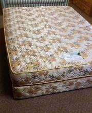double bed ensemble, free delivery in hobart Hobart CBD Hobart City Preview
