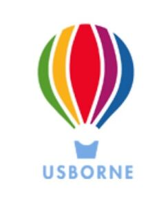 Usborne Books - Great Opportunity
