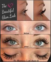 Illustrious Lash Studio: Specials start at $99