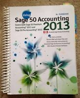 Office Administration Oil and Gas Books