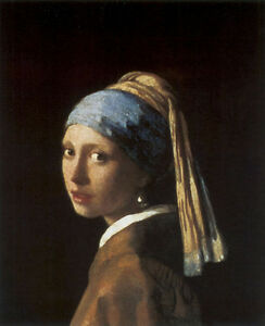 Girl-with-a-Pearl-Earring-by-Jan-Vermeer-1665-Fine-Art-Poster-Repro-FREE-S-H