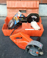 Black&Decker Work Wheel