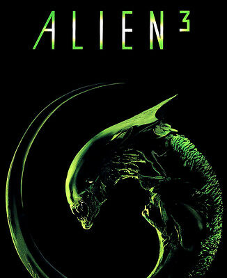 Danny Webb UNSIGNED poster photo - H2385 -  Alien 3