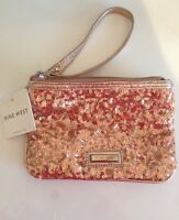 Nine West Wrist Purse * Tags Attached