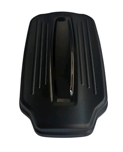 Affordable Vehicle GPS Trackers from BlackOwl GPS Glenroy Moreland Area Preview