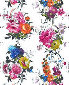 Designers Guild wallpaper - Amrapali Peony