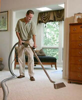 $79! Carpet Cleaning Special For 3 Rooms Value $220  + We PayHst