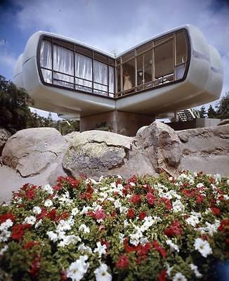 Monsanto Home   House Of The Future Disneyland Dvd