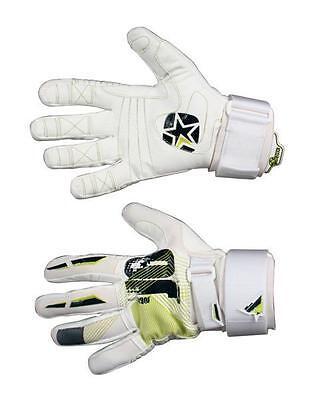 JOBE GRIPPA Glove XS Handschuhe Wakeboard Wasserski Segeln Jetski Kiten Surfen