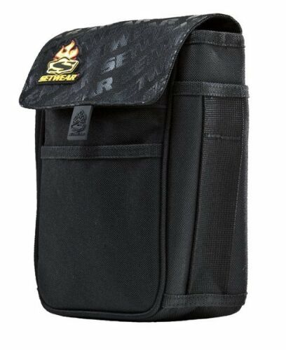 Setwear Tool Pouch - New!