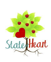 State of Heart Organic Daycare