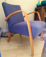 Ikea Chairs - excellent condition!