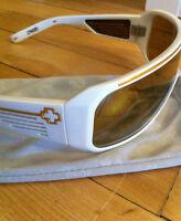 Lunette SPY. Model:Tron. Sunglasses