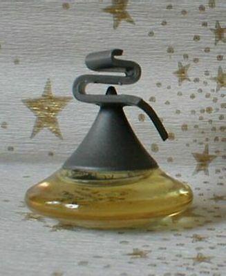 Miniatur ROMEO von Romeo Gigli, Eau de Parfum gebraucht kaufen  Deutschland