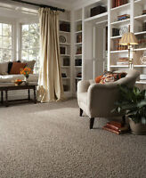 BUSY FLOORING STORE ADDS FULL TIME INSTALLER OPPORTUNITIES