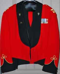 Army Signals - Mess Kit