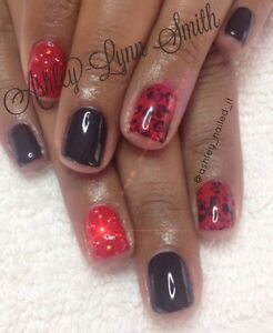Shellac Manicures and Pedicures West Island Greater Montréal image 4