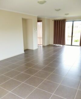 Share house in Harrison - Two Rooms available !