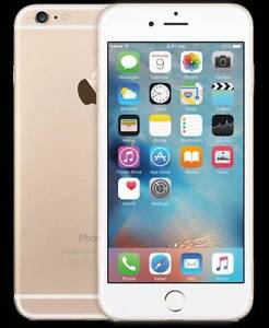 Like New iPhone 6 128GB *Limited stock* with Invoice & warranty Melbourne CBD Melbourne City Preview