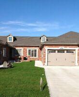 435 Boismier Ave, LaSalle - OPEN HOUSE 3-5PM - SUNDAY MAY 31