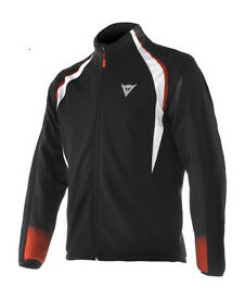 Childrens - DAINESE TEAM MOTORBIKE OR SKI JACKET EVO JNR SIZE M ***BRAND NEW WITH TAGS*** RRP £119