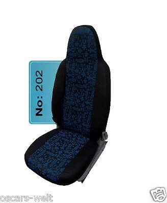 sitzbez ge g nstig kaufen f r ihren seat mii. Black Bedroom Furniture Sets. Home Design Ideas