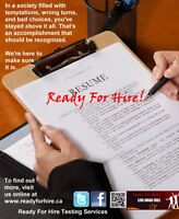 Student Sales Reps Wanted