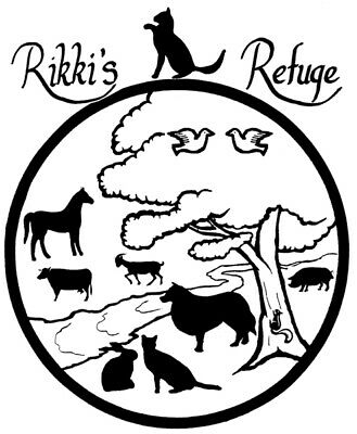 Rikki's Refuge