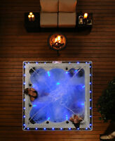 Hot Tubs, Hot Tubs, Hot Tubs by Maax