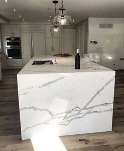 ☆☆KITCHEN COUNTERTOPS QUARTZ/GRANITE CALL 647-980-5067☆☆