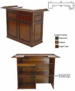 BARS -  BAR STOOLS - PUB TABLES - POKER TABLES &   MUCH MORE Belleville Belleville Area image 3