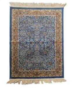 New Chiraz Art Silk Carpet Runner 68cm x 230cm H261-9