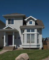 OPEN HOUSE Alert! Beautiful Family Home in Timberlea TODAY 2-4pm