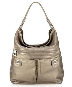 Marc Jacobs hobo purse (authentic, retails over $600)