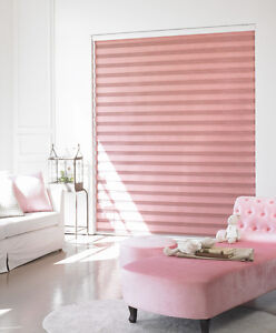 The professional window treatment-blinds and vertical