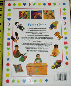 Large Baby Gifts Hard Cover Book London Ontario image 2