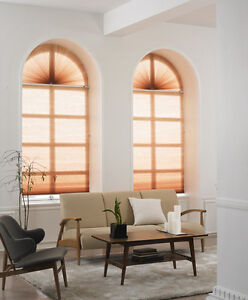 Professional window treatment-blinds and vertical West Island Greater Montréal image 8