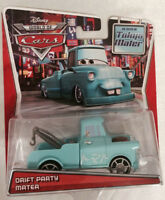 PIXAR DISNEY CARS FOR SALE - WOODSTOCK TOY SHOW SUN JUL 5TH