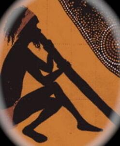 Didgeridoo à vendre/Montréal
