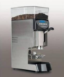 Top Quality Coffee Grinder for your office, shop or home Sydney City Inner Sydney Preview