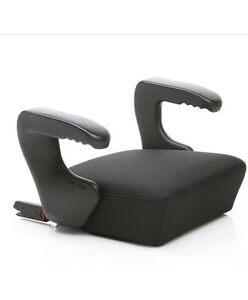 Cleck Ozzi Booster seat