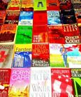 Wholesale Books (51-100 Books)