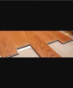 ****QUALITY AND AFFORDABLE FLOORING**** laminate at 1.50$sq ft   Windsor Region Ontario image 10