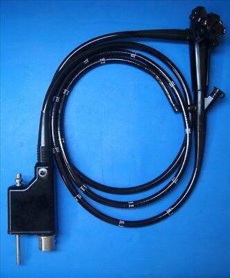 Pentax Ec-3801l Flexible Video Colonoscope