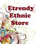 etrendy_ethnicstore