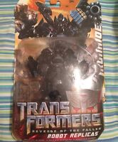Transformers toys for sale